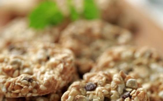 riebalų nuostoliai ir sveiki geriausias būdas numesti riebalus sveikiems