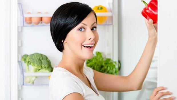 Valgyti reguliariai. Kodėl svarbu?