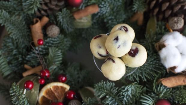 Balto sokolado saldainiai Arimex