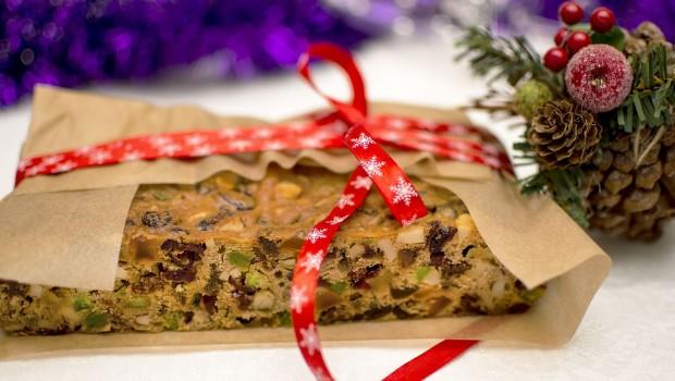 Kaledinis brandintas pyragas (2)