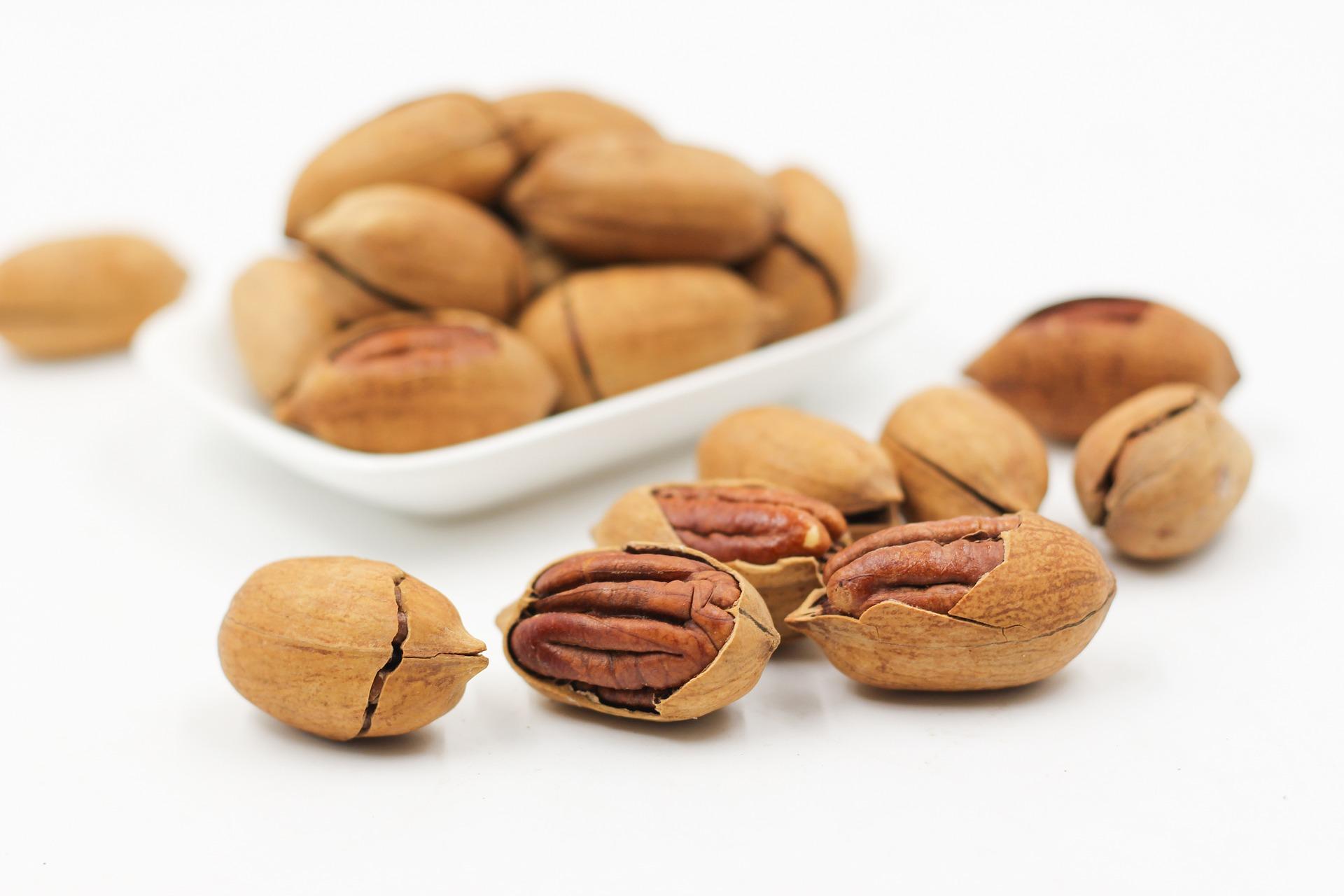 kokie maisto produktai yra magnio hipertenzija