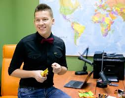 R. Širvinskas-Makalius: pilnavertė mityba keliaujant – būtinybė
