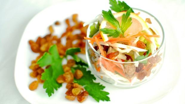 Pavasario vitaminu salotos (2)