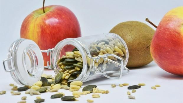 Straipsnis vitaminai