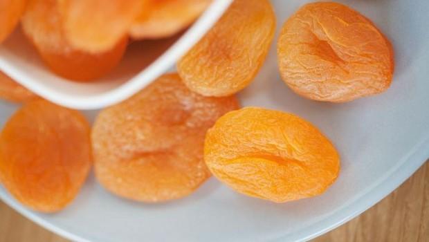 abrikosai1