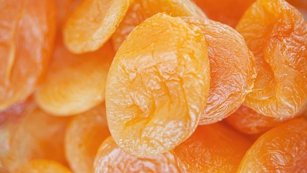 abrikosai2