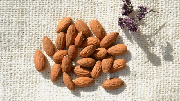 almonds-Arimex