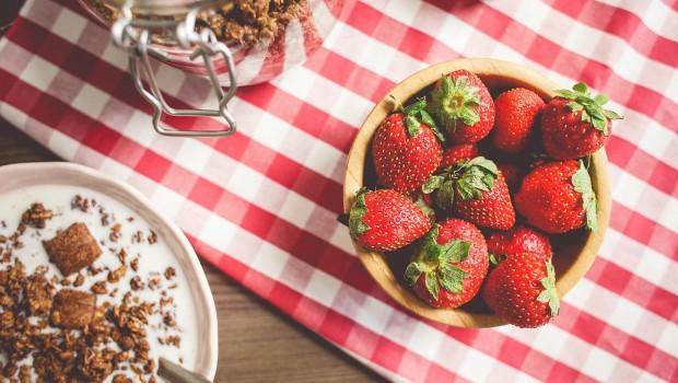 Arimex sveika mityba