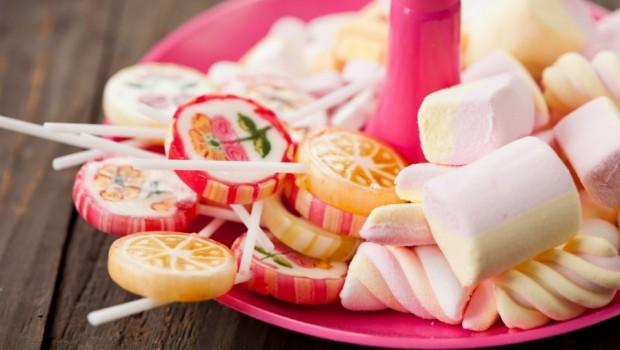 Kodėl pavalgius norisi saldumynų?