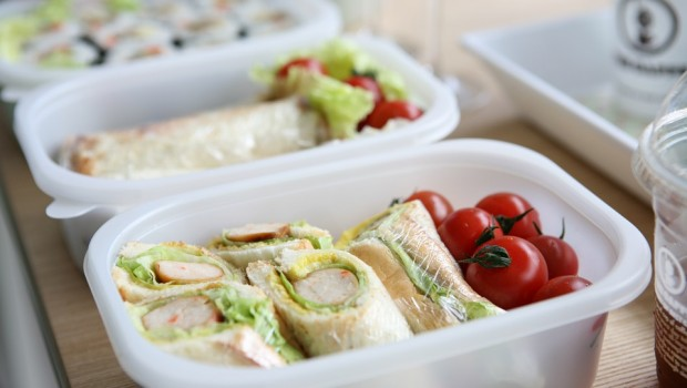 lunch-box-Arimex