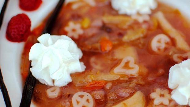 saldi sriuba (3)