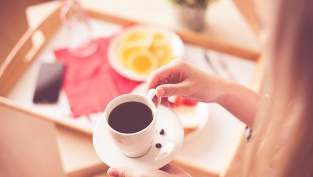 sveiki pusryciai Arimex