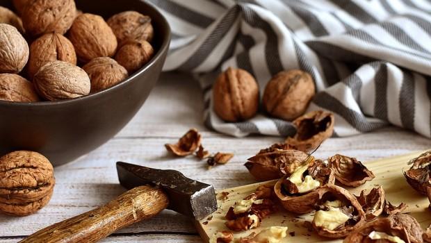 walnuts-Arimex